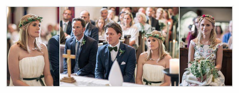 Perlmutt_Pictures_Hochzeitsfotograf_Kaernten_Reportage_Ute_Thomas_16