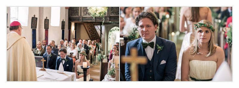 Perlmutt_Pictures_Hochzeitsfotograf_Kaernten_Reportage_Ute_Thomas_17
