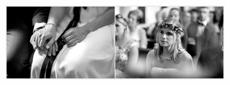 Perlmutt_Pictures_Hochzeitsfotograf_Kaernten_Reportage_Ute_Thomas_18
