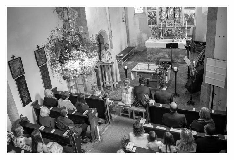 Perlmutt_Pictures_Hochzeitsfotograf_Kaernten_Reportage_Ute_Thomas_19