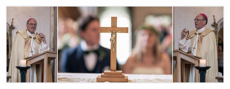 Perlmutt_Pictures_Hochzeitsfotograf_Kaernten_Reportage_Ute_Thomas_20