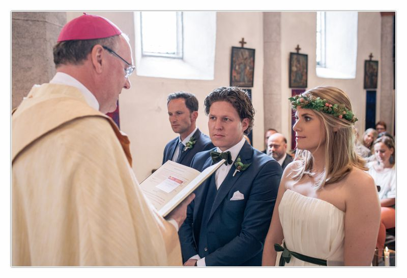 Perlmutt_Pictures_Hochzeitsfotograf_Kaernten_Reportage_Ute_Thomas_21