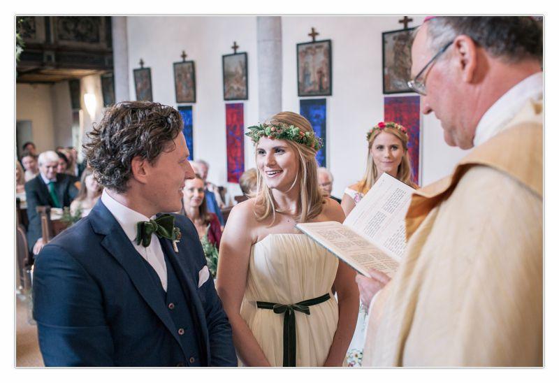 Perlmutt_Pictures_Hochzeitsfotograf_Kaernten_Reportage_Ute_Thomas_22