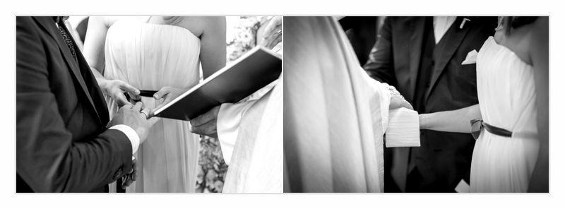 Perlmutt_Pictures_Hochzeitsfotograf_Kaernten_Reportage_Ute_Thomas_23
