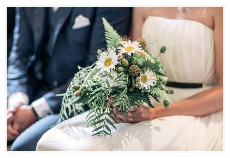Perlmutt_Pictures_Hochzeitsfotograf_Kaernten_Reportage_Ute_Thomas_24