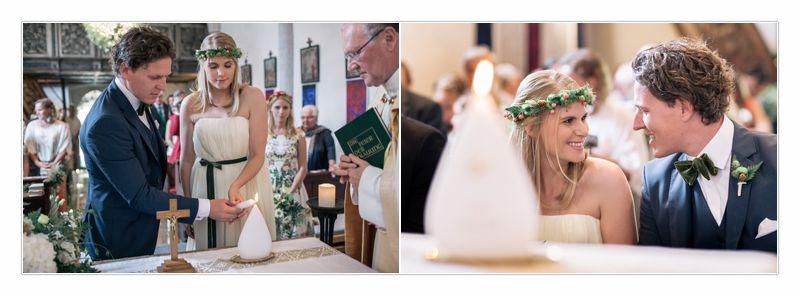 Perlmutt_Pictures_Hochzeitsfotograf_Kaernten_Reportage_Ute_Thomas_25