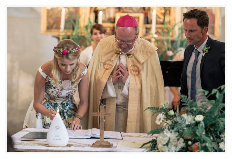 Perlmutt_Pictures_Hochzeitsfotograf_Kaernten_Reportage_Ute_Thomas_27