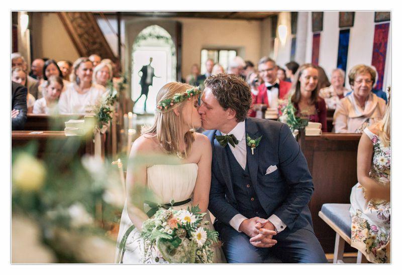 Perlmutt_Pictures_Hochzeitsfotograf_Kaernten_Reportage_Ute_Thomas_28