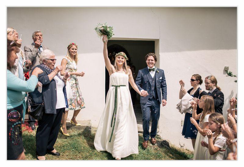 Perlmutt_Pictures_Hochzeitsfotograf_Kaernten_Reportage_Ute_Thomas_29