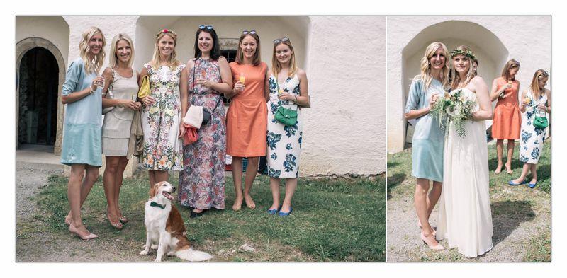 Perlmutt_Pictures_Hochzeitsfotograf_Kaernten_Reportage_Ute_Thomas_30