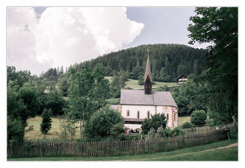 Perlmutt_Pictures_Hochzeitsfotograf_Kaernten_Reportage_Ute_Thomas_31