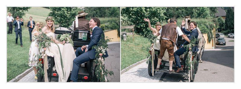 Perlmutt_Pictures_Hochzeitsfotograf_Kaernten_Reportage_Ute_Thomas_32