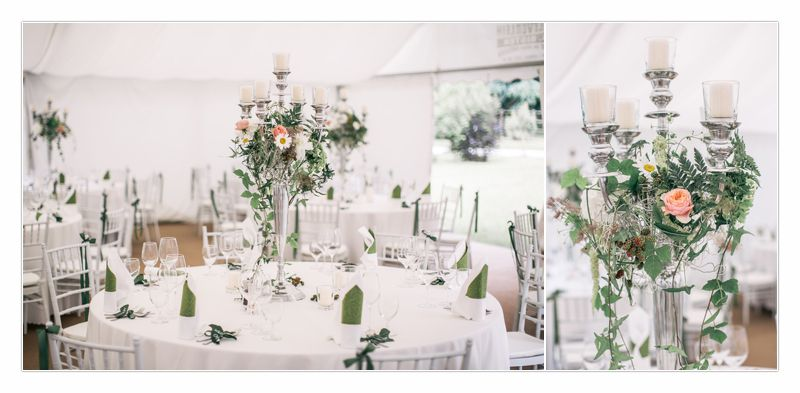 Perlmutt_Pictures_Hochzeitsfotograf_Kaernten_Reportage_Ute_Thomas_33