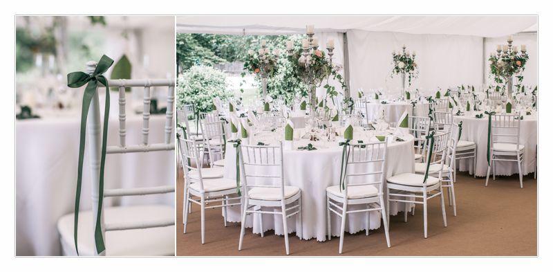 Perlmutt_Pictures_Hochzeitsfotograf_Kaernten_Reportage_Ute_Thomas_34