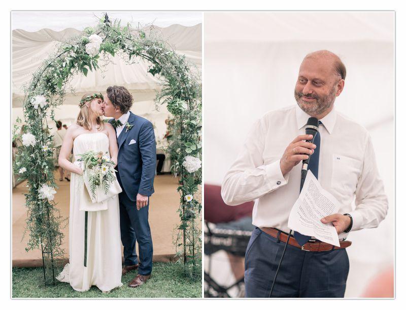 Perlmutt_Pictures_Hochzeitsfotograf_Kaernten_Reportage_Ute_Thomas_35