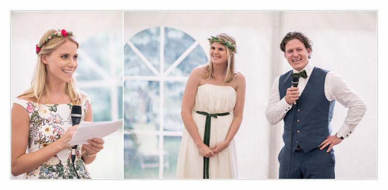 Perlmutt_Pictures_Hochzeitsfotograf_Kaernten_Reportage_Ute_Thomas_36