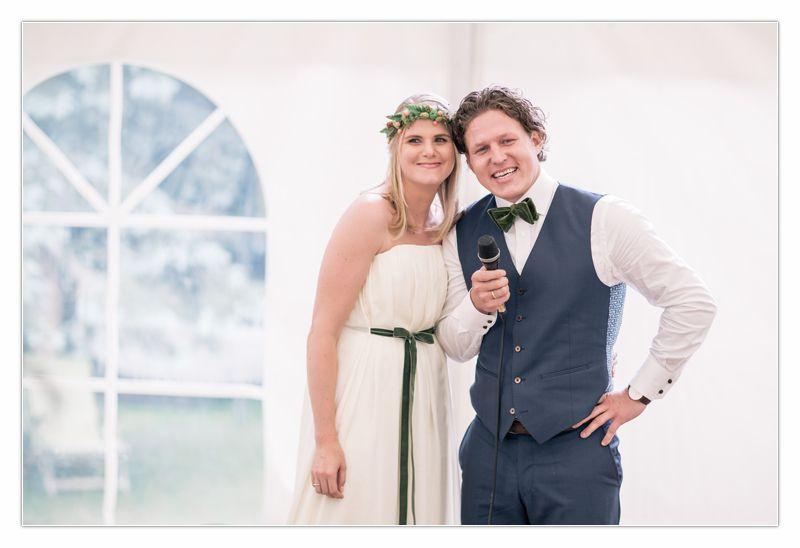Perlmutt_Pictures_Hochzeitsfotograf_Kaernten_Reportage_Ute_Thomas_37
