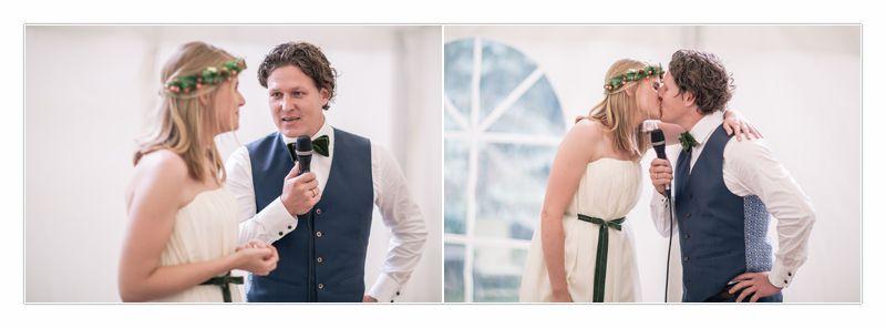 Perlmutt_Pictures_Hochzeitsfotograf_Kaernten_Reportage_Ute_Thomas_39