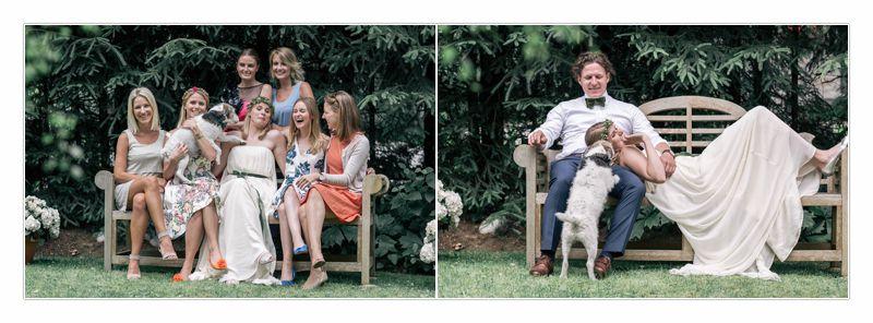 Perlmutt_Pictures_Hochzeitsfotograf_Kaernten_Reportage_Ute_Thomas_41