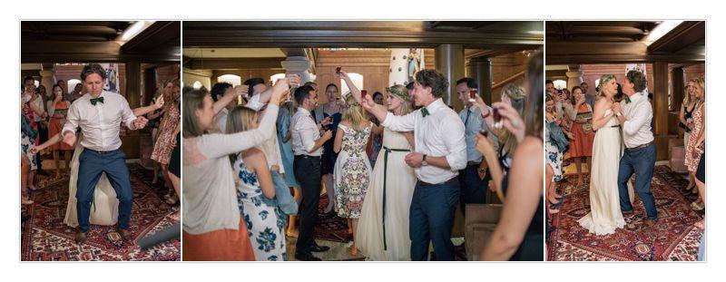 Perlmutt_Pictures_Hochzeitsfotograf_Kaernten_Reportage_Ute_Thomas_43