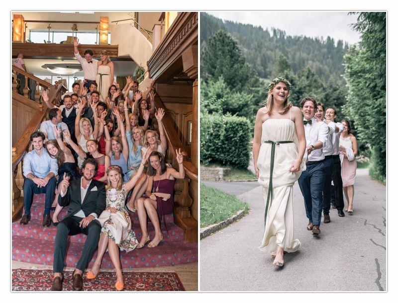 Perlmutt_Pictures_Hochzeitsfotograf_Kaernten_Reportage_Ute_Thomas_44