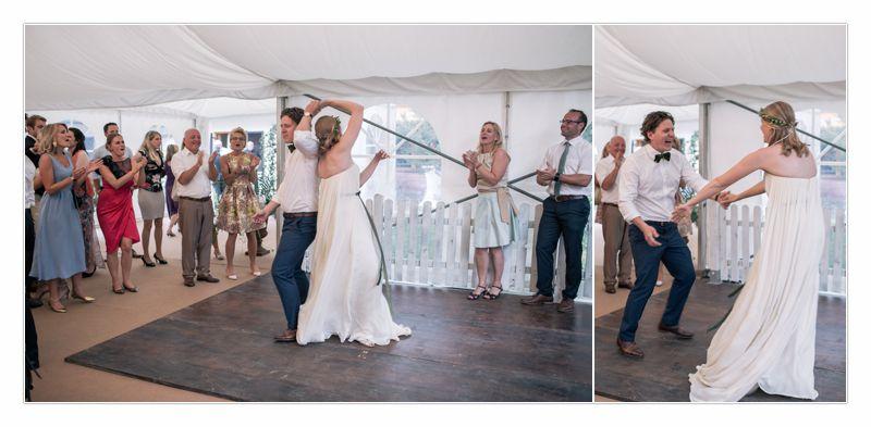 Perlmutt_Pictures_Hochzeitsfotograf_Kaernten_Reportage_Ute_Thomas_45