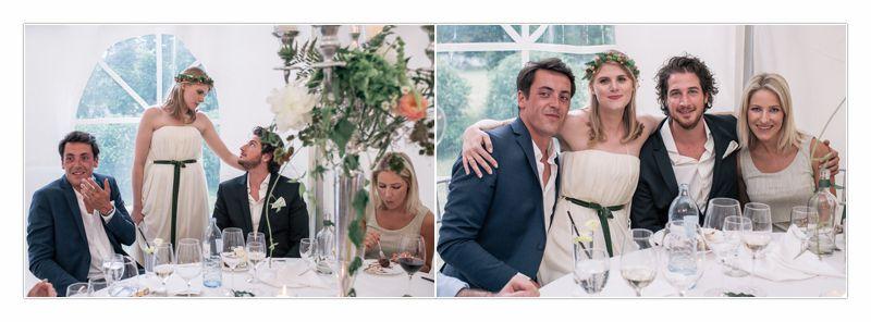 Perlmutt_Pictures_Hochzeitsfotograf_Kaernten_Reportage_Ute_Thomas_48