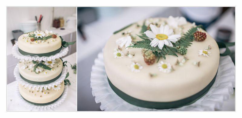 Perlmutt_Pictures_Hochzeitsfotograf_Kaernten_Reportage_Ute_Thomas_49