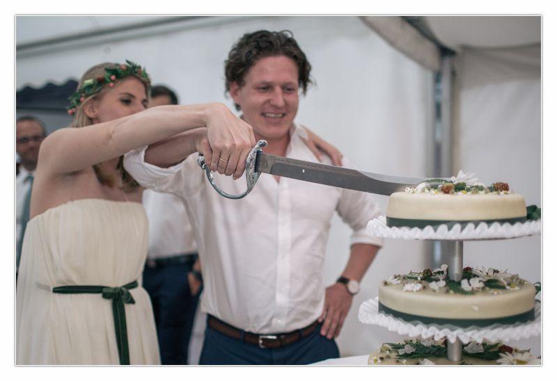 Perlmutt_Pictures_Hochzeitsfotograf_Kaernten_Reportage_Ute_Thomas_50