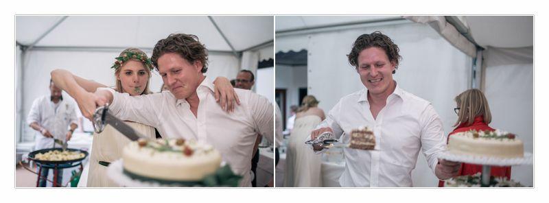 Perlmutt_Pictures_Hochzeitsfotograf_Kaernten_Reportage_Ute_Thomas_51