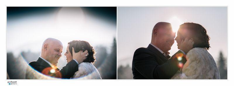 Perlmutt_Pictures_Hochzeitsfotografie_Kaernten_Antrag_auf_Hochzeitsmesse_Marryme_im_Seepark_Hotel_Fotoshooting_06