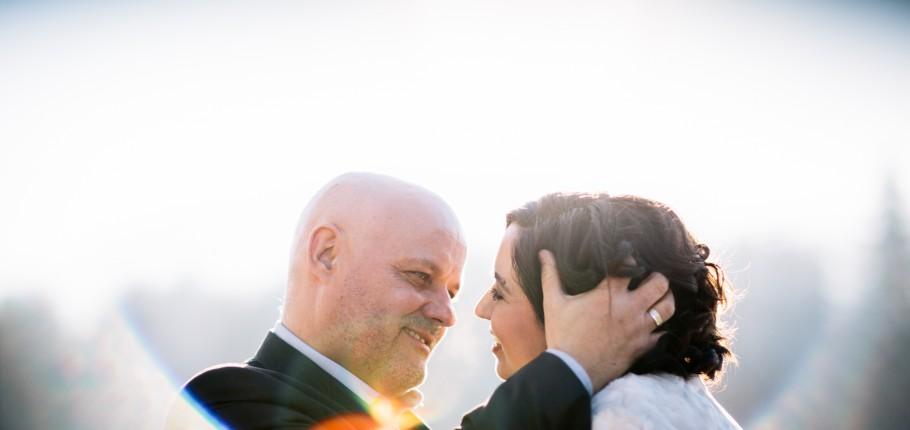 Verlobungsshooting auf der Hochzeitsmesse MARRY ME! im Seeparkhotel Klagenfurt